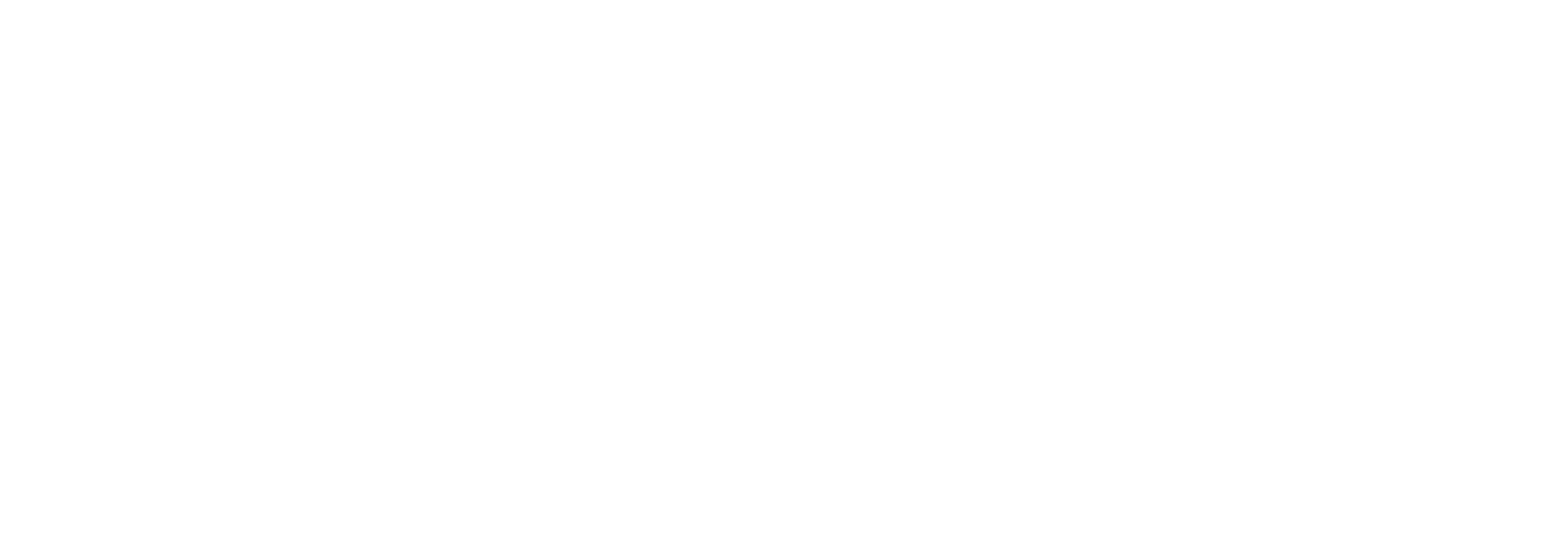JIRO LOGO copy